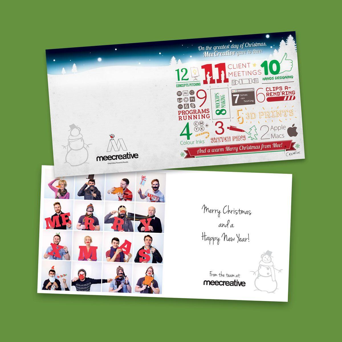 christmas-card-overlay