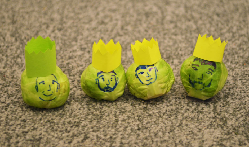 christmas-card-sprouts