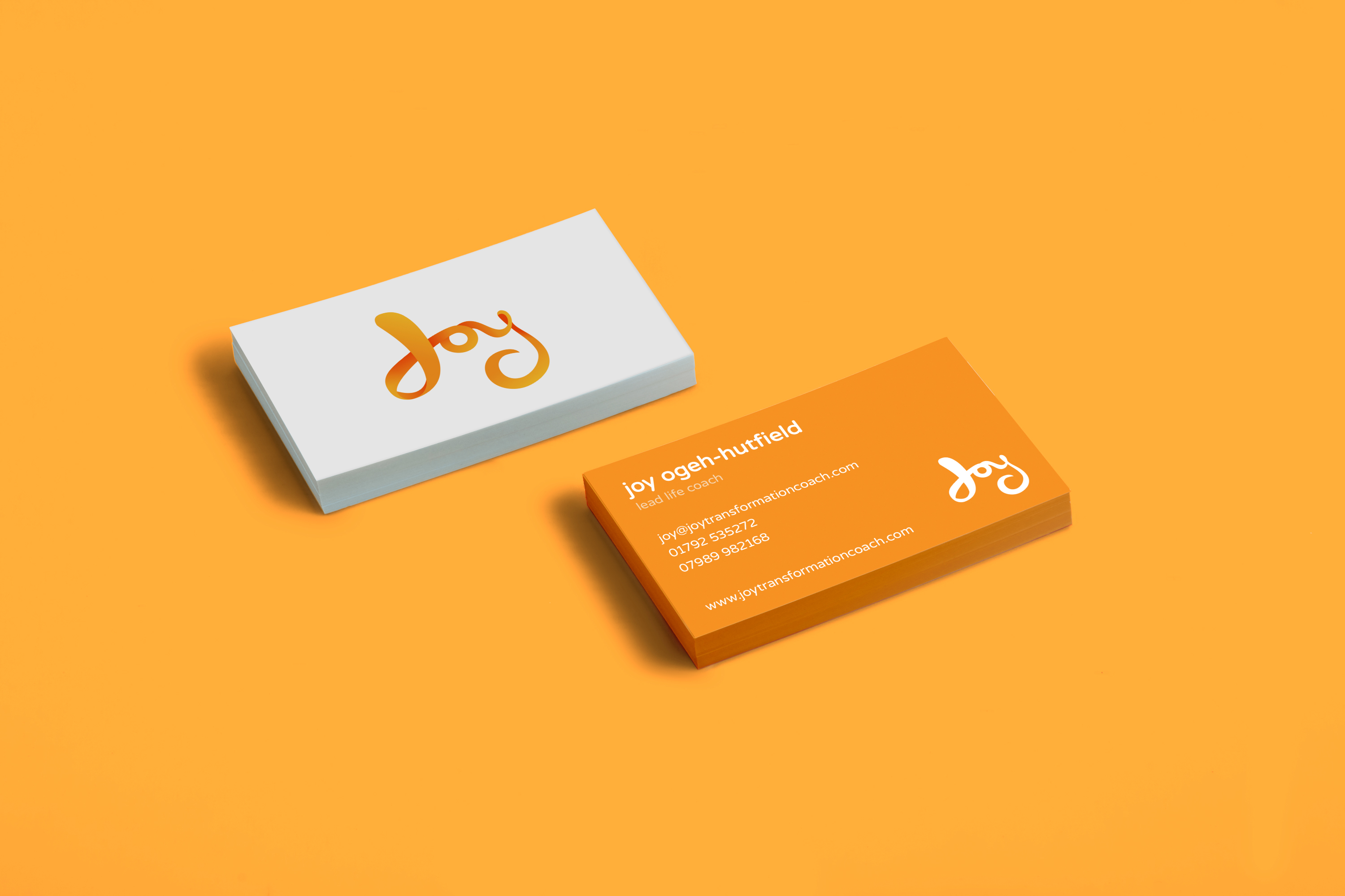 Business-Card-2a
