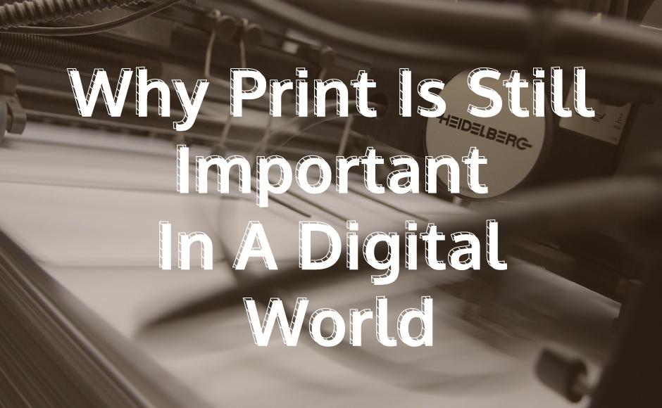 Print_Large